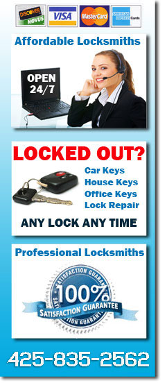 Lost Keys Apopka Wa