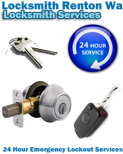 Locksmith Covington Wa