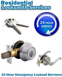 Locksmith Renton Wa
